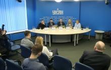 Богдан Троцько, глава ГК ЦБТ, запускает проект по ликвидации финансовой безграмотности студентов