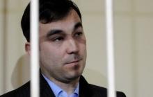 Я в это верю: ГРУ Генштаба России могло спокойно уничтожить офицера Ерофеева, обвинив его в измене из-за попадания в плен, - Фейгин