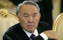 Назарбаев безотлагательно вылетает в Узбекистан: страна готовится к официальному объявлению о смерти Каримова - Reuters