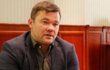 Завершение войны на Донбассе: Богдан рассказал хорошую новость после переговоров Путина и Зеленского
