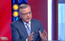 Гриценко публично обвинил Порошенко в фальсификациях - кандидат в президенты может пойти под суд: видео