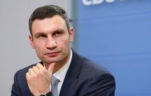 """Мэр Кличко подает в суд на 1+1: """"Надоели неприятные манипуляции"""""""