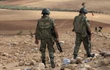 Ирак начал массовую зачистку территорий от остатков ИГИЛ