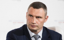 "Гордон о Кличко: ""Хороший мэр, но"""