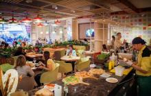 В Украине скоро полноценно заработают кафе и рестораны: Шмыгаль озвучил точную дату