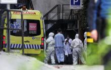 Коронавирус в Испании: за сутки в стране 400 умерших – власти пошли на экстренный шаг