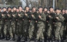 Путин разжигает новую войну в Европе - названо место и исполнители