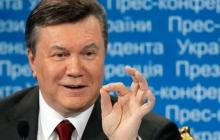 """""""Украинцы должны любым способом не допустить возвращения Януковича"""", — Портников"""