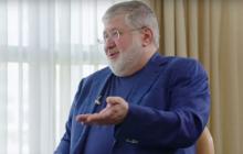 Коломойский готовит коалицию под Зеленского: стало известно, какие партии будут сотрудничать