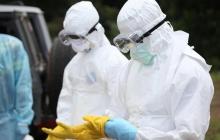 Готовимся к худшему: ВОЗ обнаружила вспышку Эболы в ДР Конго