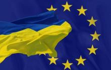 """Европарламент об угрозе безвиза с ЕС и Зеленском: """"Многие """"слуги"""" помогают России"""""""