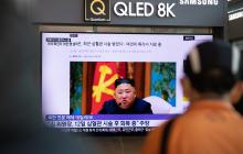 Bloomberg: дипломат Алехандро Као де Бенос рассказал о реальном состоянии Ким Чен Ына