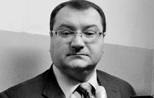 В полиции Одессы назвали ошибкой заявление коллеги погибшего Грабовского об обнаружении еще одного трупа по нашумевшему делу