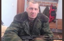 Снайпер ООС метким выстрелом избавил Украину от опасного врага - гранатометчик Пилот из Молдовы ликвидирован
