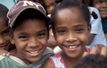 Из девочек в мальчиков: в одной из деревень на Земле в подростковом возрасте пол людей меняется