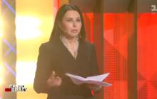 """""""Мосейчук надо немедленно спасать"""", - Ирина Медушевская"""