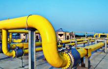 """Цена на газ в Украине снижена: распоряжение """"Нафтогаза"""" официально вступило в силу с 1 июля - детали"""