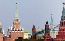 Кремль считает уход Украинской церкви вызовом для стратегической концепции Путина – данные СМИ