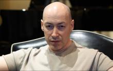 Гордон объяснил Соловьеву, почему тот скотина и какой смертью помрет - видео бьет рекорды просмотров