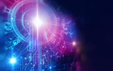 Тяжелый гороскоп Глобы на 2020 год: удар будет, откуда не ждали