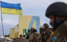 Введен новый порядок пересечения КПВВ на Донбассе: что нужно знать об изменении правил