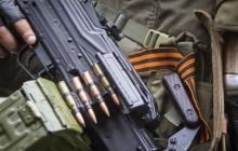 """На Донбассе погиб известный террорист """"ДНР"""": что о нем известно"""