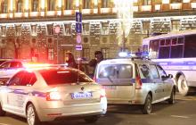 Из ФСБ уволили сотрудников, которые снимали расстрел на Лубянке: детали скандала