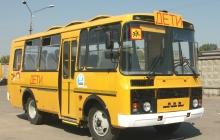 Дети ехали из школы: оккупанты уточнили информацию по смертельному взрыву в автобусе Дебальцево