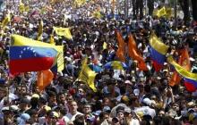 """Венесуэла приблизилась к критической точке, война уже неизбежна - """"взрыв"""" вот-вот грянет"""