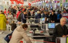 Украинцев жестко обманывают в супермаркетах: эксперты рассказали, как не попасться на уловки и сохранить свои деньги