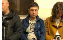 """В метро Киева замечен """"двойник"""" Зеленского, кадры взорвали Интернет"""