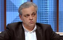 """""""Мы зря убили людей"""", - Рахманин резко осудил бои за Донецк в эфире """"Право на владу"""" - видео"""