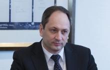 Кремль блокирует доступ к складам в Приднестровье ради своей выгоды – министр Черныш рассказал важную информацию