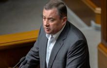 Суд принял новое решение по депутату Дубневичу - подробности