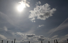 """Синоптик сильно расстроила украинцев прогнозом погоды: в ближайшее время ожидается очень неприятный """"сюрприз"""""""