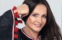 """РосСМИ показали """"любовника"""" 72-летней Ротару: Попов без ума от певицы и делал ей предложение - фото"""