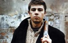 Исчезновение Сергея Бодрова: спустя 17 лет появились громкие подробности, как все было на самом деле - фото