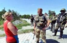 """Генерал Микац: """"Пора покончить с пророссийскими СМИ """"112 Украина"""", NewsOne, """"Интер""""... Наши воины умирают, а эти рвут страну на части"""""""