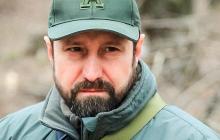 Ходаковский расскрыл как он с Захарченко обсуждал устранение Стрелкова