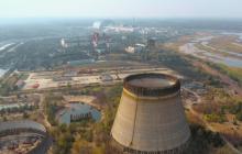 """Американцы назвали 5 неточностей сериала """"Чернобыль"""""""