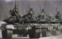 """Путин наращивает военное присутствие в Крыму: """"Будет как при СССР"""""""
