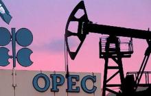 Reuters: 6 апреля - решающий день для российской экономики, США и  цен на нефть