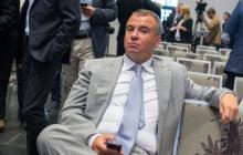 Задержание Гладковского: НАБУ сделало срочное заявление о произошедшем