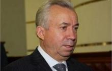 Александр Лукьянченко: Из Донецка выехали лишь 60 тыс. пенсионеров