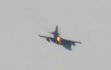 Турция не пускает Россию к месту крушения штурмовика Су-25: эксперт объяснил причину