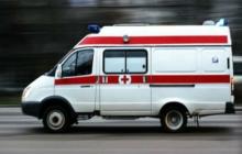 У подростка выпала граната: появились подробности смертельного взрыва в автобусе в Дебальцево