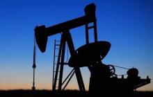 """Саудовская Аравия готовится нанести решающий удар в """"нефтяной войне"""" - на него потрачены $35 млрд"""