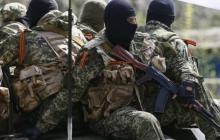 """Мощная ответка ВСУ привела к панике боевиков: в """"ДНР"""" осознали провал, террористы не могут в это поверить"""