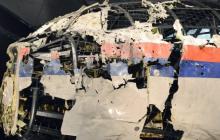 Дело рейса MH17: Нидерланды объявили о начале нового расследования по катастрофе