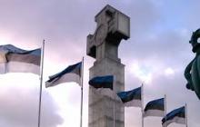 Россия окончательно теряет влияние в Эстонии – подробности